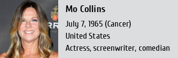 Try These Mo Collins Wiki {Mahindra Racing}