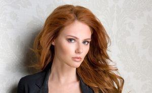 Алисса Кампанелла
