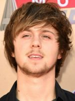 Ellington Lee Ratliff