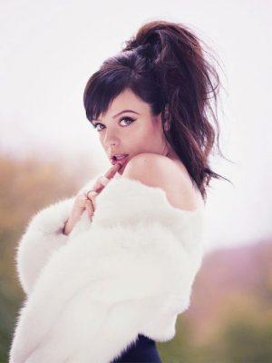 Lily Allen