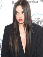 Lorelei Linklater