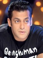 Salman Khan (actor)