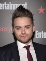 Thomas Dekker (actor)
