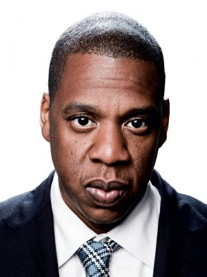 Jay-Z Height, Weight, Size, Body Measurements, Biography