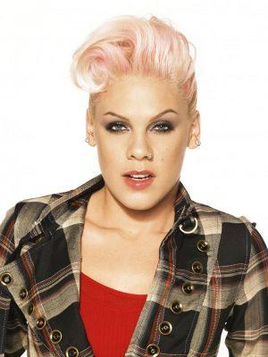 Pink (chanteuse)