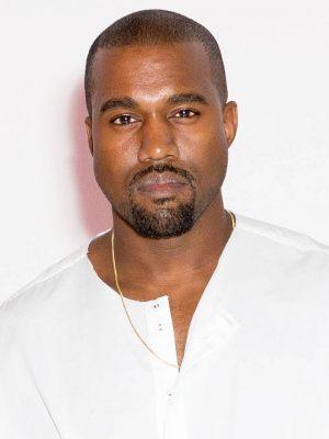 Kanye west estatura altura peso medidas edad biografa wiki compartir vk facebook twitter malvernweather Gallery