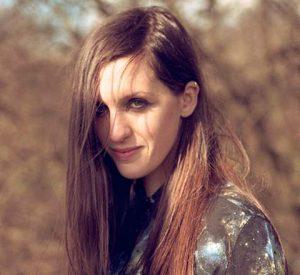 Abigail Tarttelin