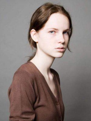 Amber Milam