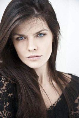 Ana Paula Scopel