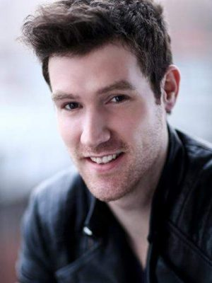 Andrew Gillingham