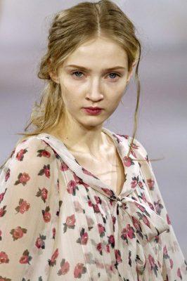 Anna Barsukova