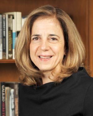 Anne Gust