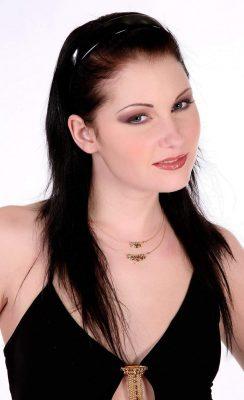 Belicia Steele