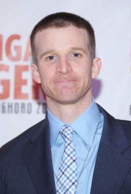 Brad Fleischer