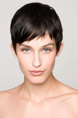 Brittany 'McKey' Sullivan