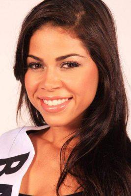 Camila Serakides