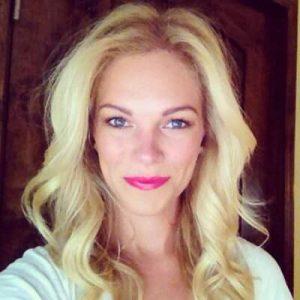Cassie Kelley