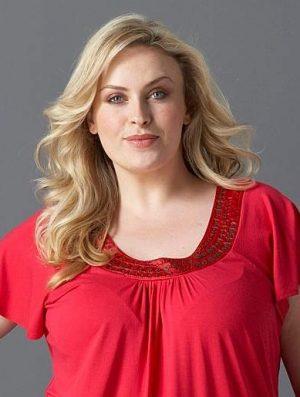 Charlotte Coyle
