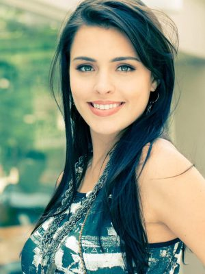 Danielle Sobreira