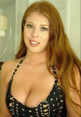 Emily George nude 481