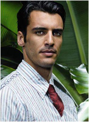 Felipe Hulse