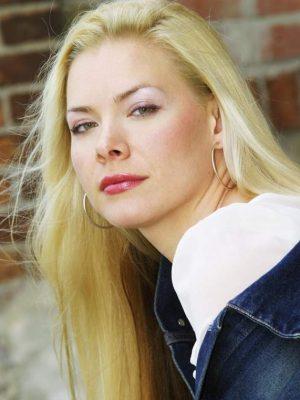 Franziska Huth