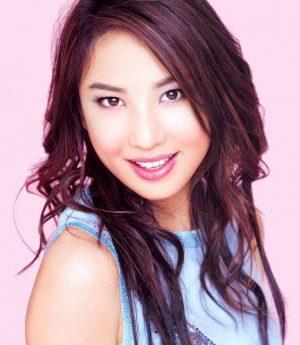 Hei-Yi Cheng