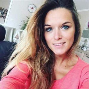 Jessica Claridge
