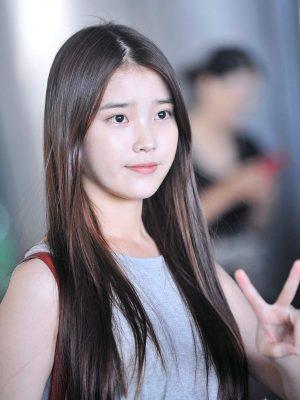 Ji Eun Lee