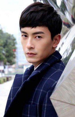 Joe Zheng