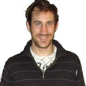 John Polakowski