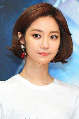 Jun-hee Ko
