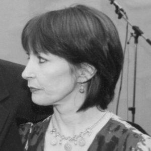 Кати Этчингем
