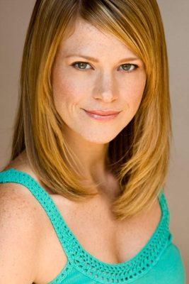 Katie Kneeland