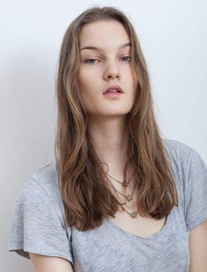 Kirsi Pyrhonen