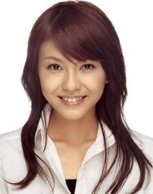 Kyôko Ayana