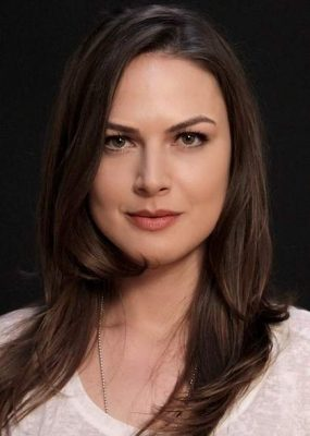 Leyla Basak