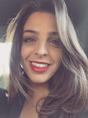 Lily Serna