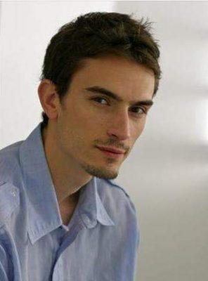 Luke Edwards