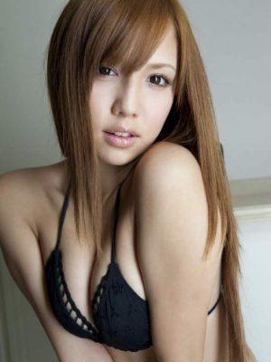Manami Yoshii