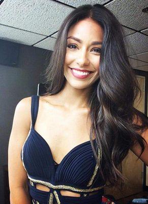 Manuela Arbelaez
