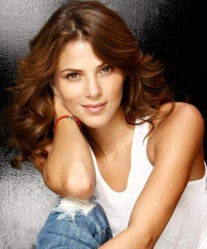 Margarita Mu