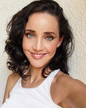 Mariana Peñalva