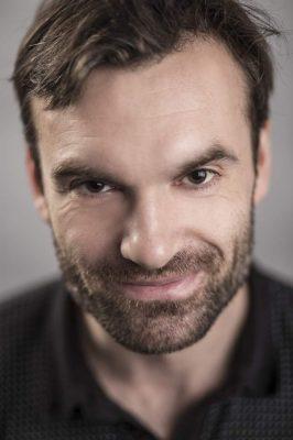 Mariusz Zaniewski