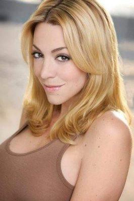 Melissa Bacelar