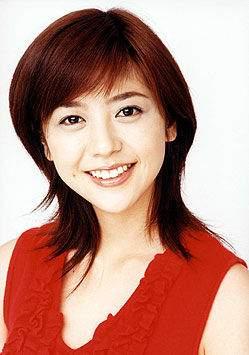 Miho Shiraishi