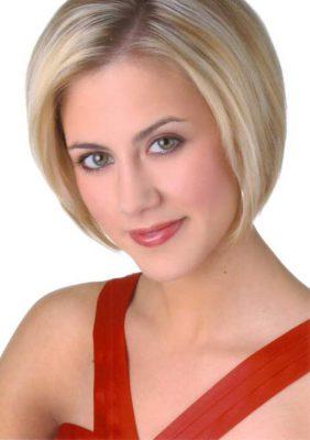 Nicole Blaszczyk