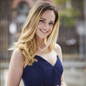 Penny McNamee