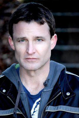 Peter Flemming