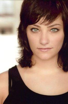Rachel Roth